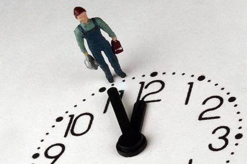 Замминистра труда: Новая редакция декрета № 3 направлена на обеспечение занятости